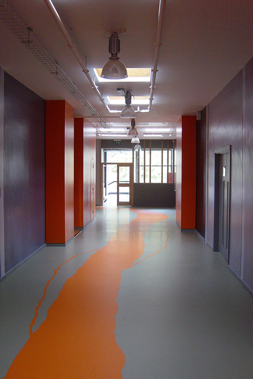 islington_green_school05.jpg